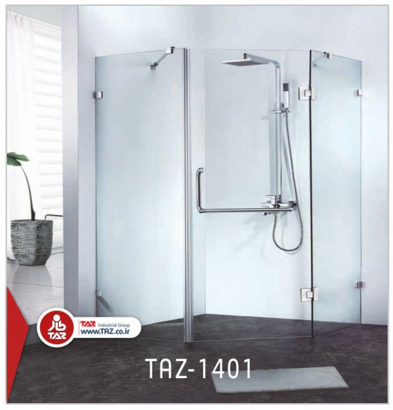 TAZ-BAT-1401