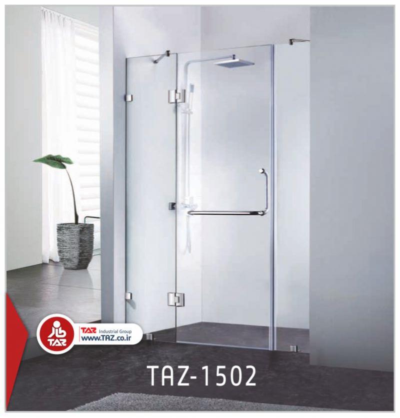 TAZ-BAT-1502