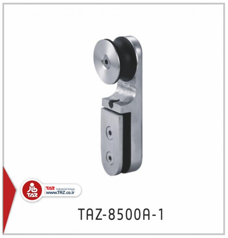 TAZ-8500A-1