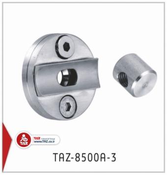 TAZ-8500A-3