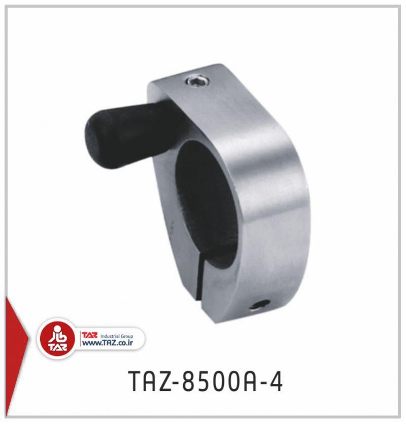 TAZ-8500A-4
