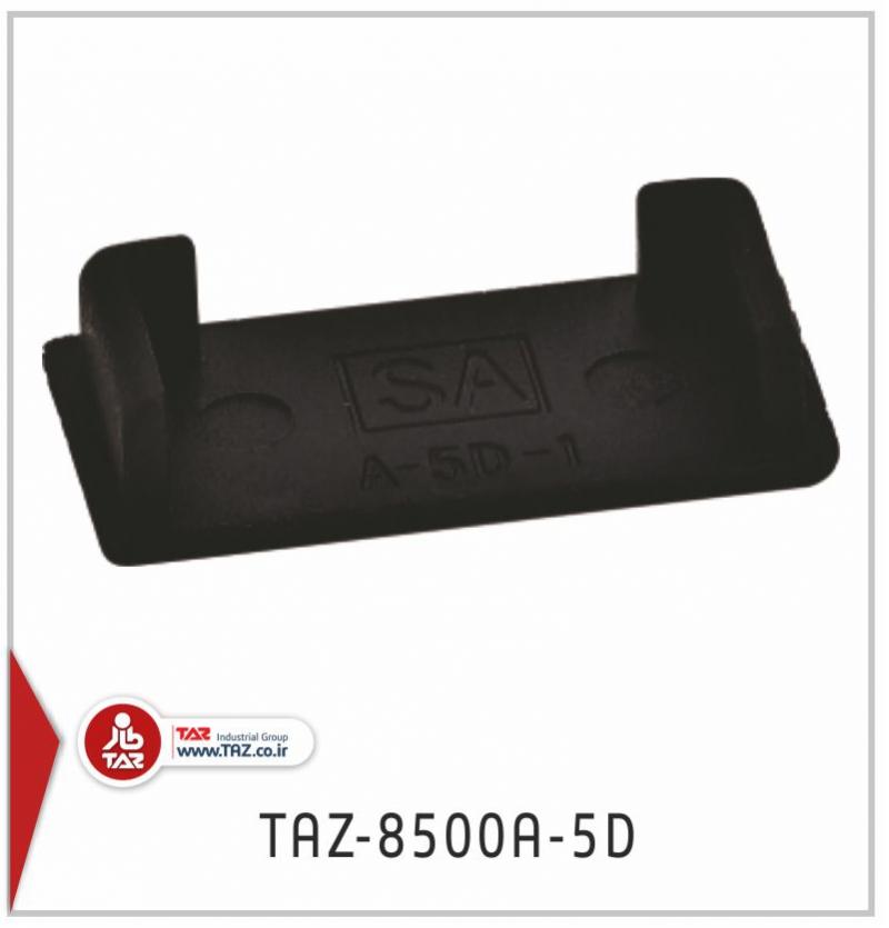 TAZ-8500A-5D