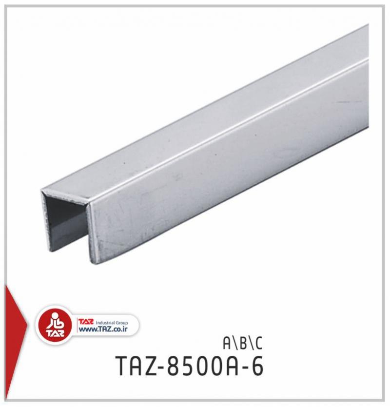 TAZ-8500A-6