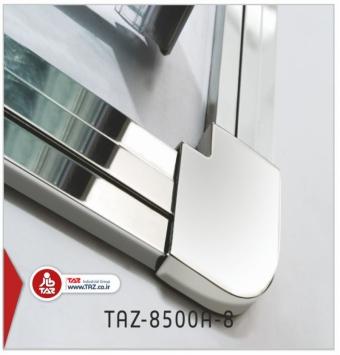 TAZ-8500A-8