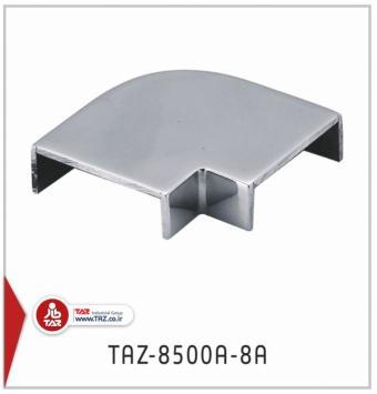 TAZ-8500A-8A