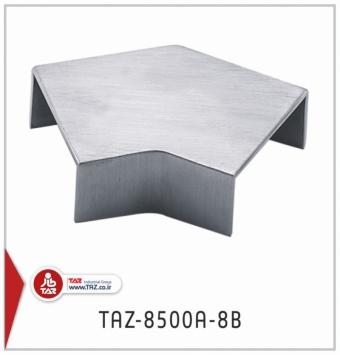 TAZ-8500A-8B