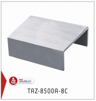 TAZ-8500A-8C