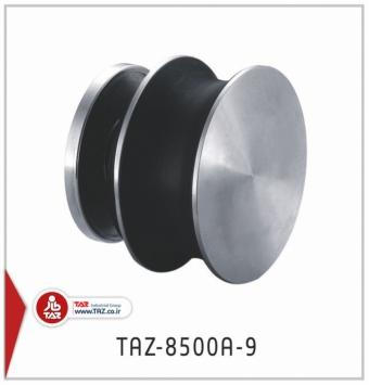 TAZ-8500A-9