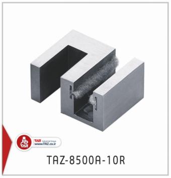 TAZ-8500A-10R