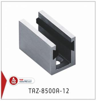 TAZ-8500A-12
