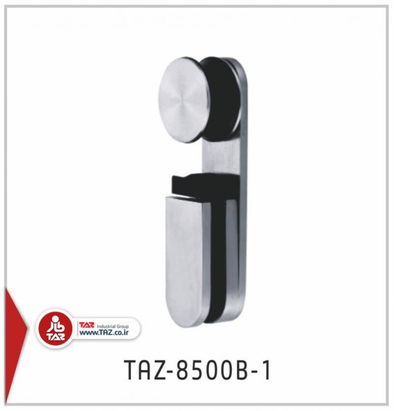 TAZ-8500B-1
