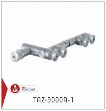 TAZ-9000A-1