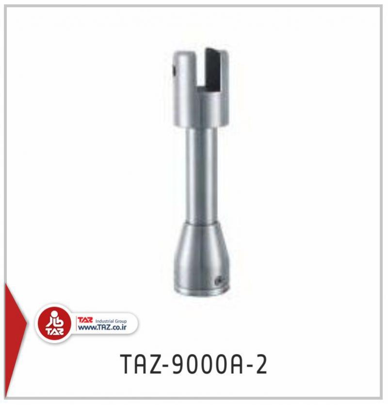TAZ-9000A-2