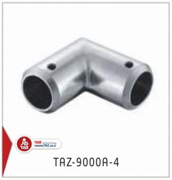 TAZ-9000A-4