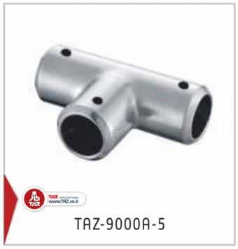 TAZ-9000A-5