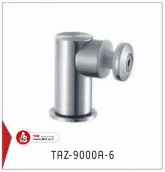 TAZ-9000A-6