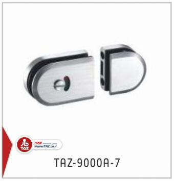 TAZ-9000A-7