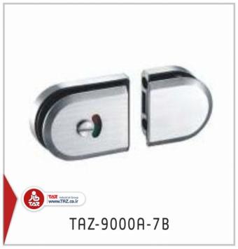 TAZ-9000A-7B