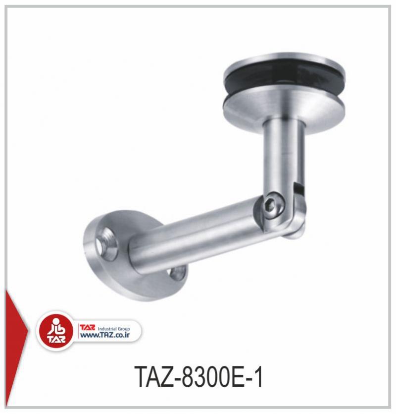 TAZ-8300E-1