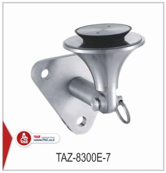 TAZ-8300E-7