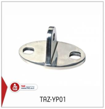 TAZ-YP01
