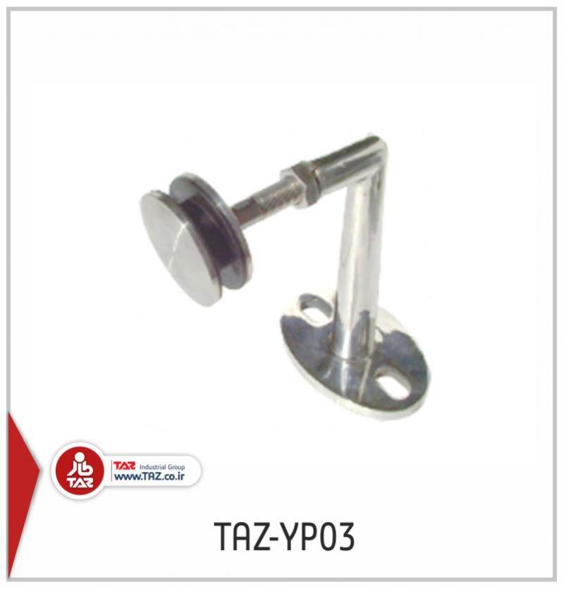 TAZ-YP03
