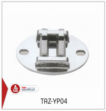 TAZ-YP04