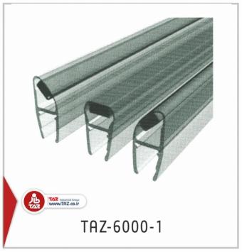 TAZ-6000-1