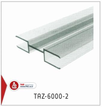 TAZ-6000-2