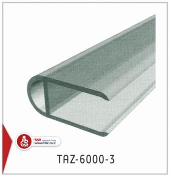 TAZ-6000-3