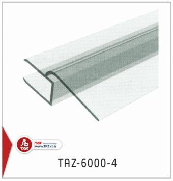 TAZ-6000-4
