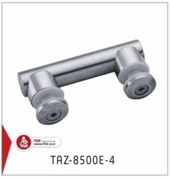 TAZ-8500E-4