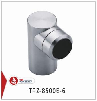 TAZ-8500E-6