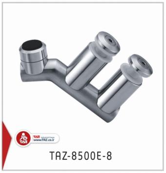 TAZ-8500E-8
