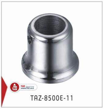 TAZ-8500E-11