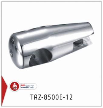 TAZ-8500E-12