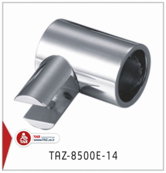 TAZ-8500E-14