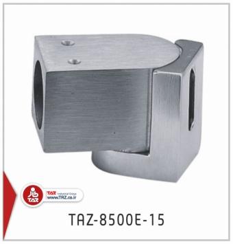 TAZ-8500E-15