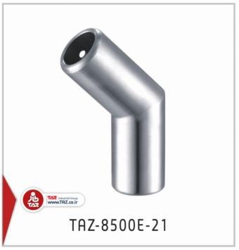 TAZ-8500E-21
