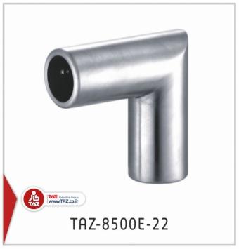 TAZ-8500E-22
