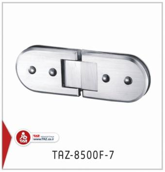 TAZ-8500F-7
