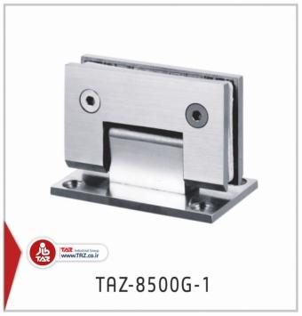 TAZ-8500G-1