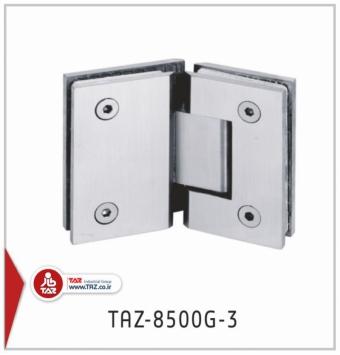 TAZ-8500G-3