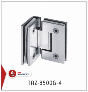 TAZ-8500G-4