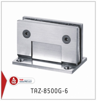 TAZ-8500G-6