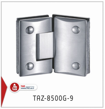 TAZ-8500G-9