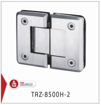 TAZ-8500H-2
