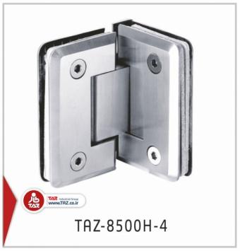 TAZ-8500H-4