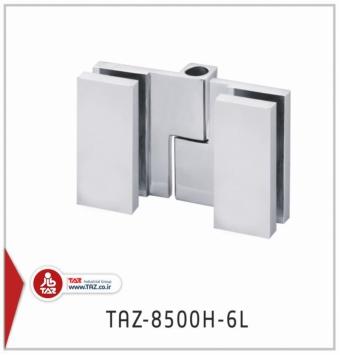 TAZ-8500H-6L