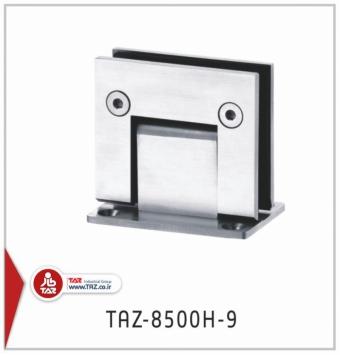 TAZ-8500H-9